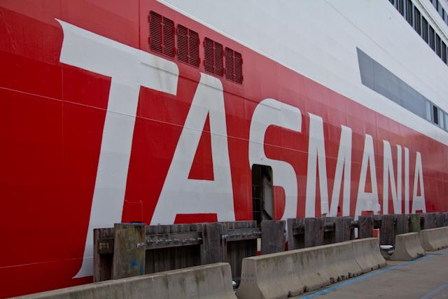 10 Reisetipps für Tasmanien