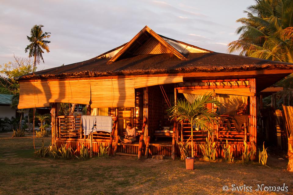 Charisma Resort Siquijor