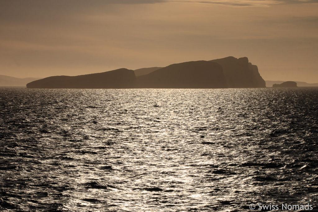 Falklandinseln Islas Malvinas